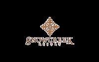 SnowcreekLogo