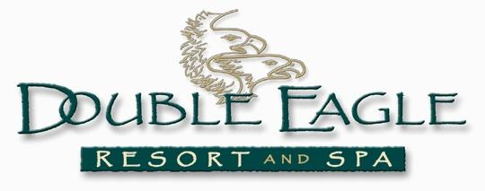 DBLEGLE-logo
